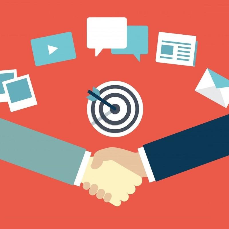 Fidelización: Productos y servicios de Minegocioenunaapp.com