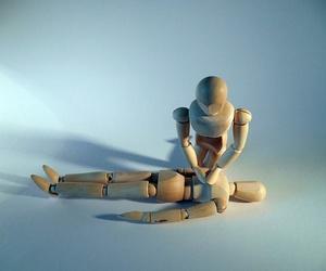 ¿Cómo reaccionar ante una emergencia médica?