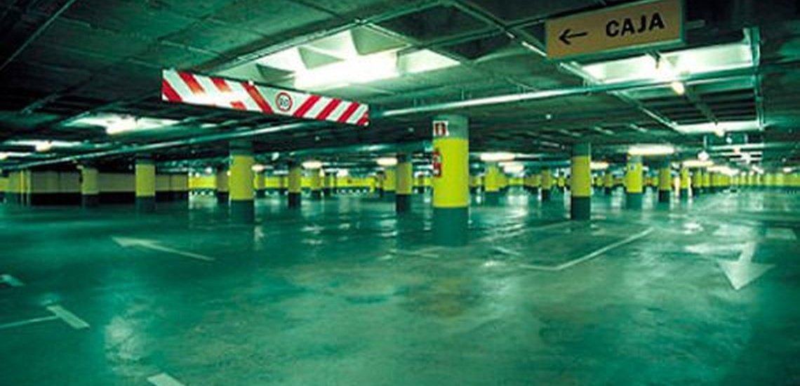 Empresa de servicios de limpieza en Valencia