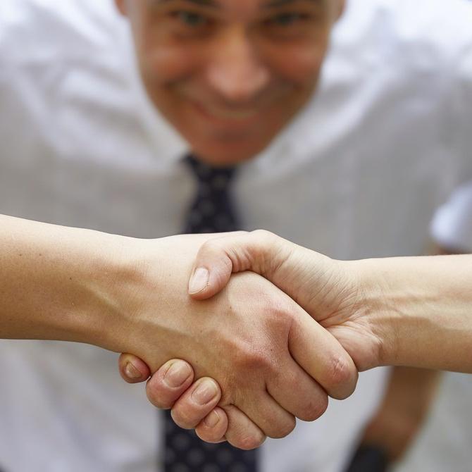 Qué debemos tener en cuenta a la hora de solicitar un préstamo personal