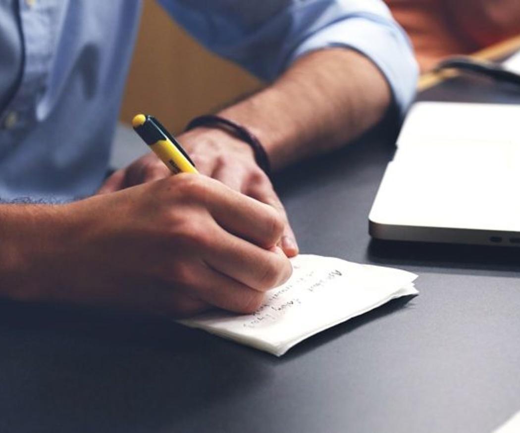 Las principales funciones de una asesoría laboral