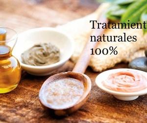 Tratamientos 100% naturales en Girona