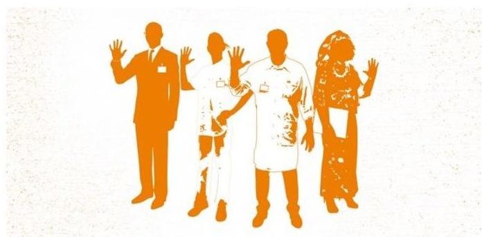 La OMS quiere luchar contra la resistencia a los antibióticos con la higiene de manos