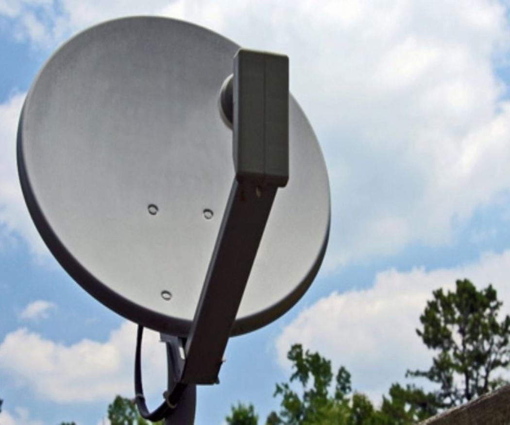 Los canales nuevos que podemos ver en la TDT