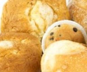 Productos sin gluten e integrales
