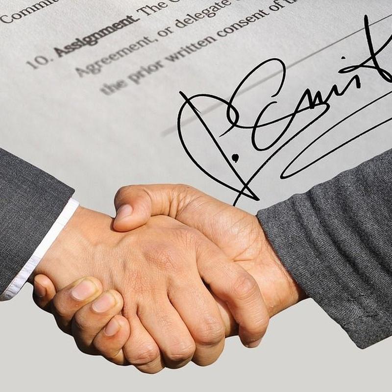 Informes profesionales: Servicios de Proyectos Técnicos Integrales Molinero, S.L.