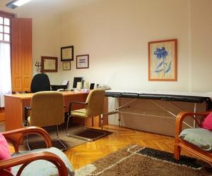 Psicólogos de pareja en Pamplona: Psicóloga Rosa Páez