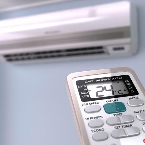 Empresas de climatización en Brunete | Briotec