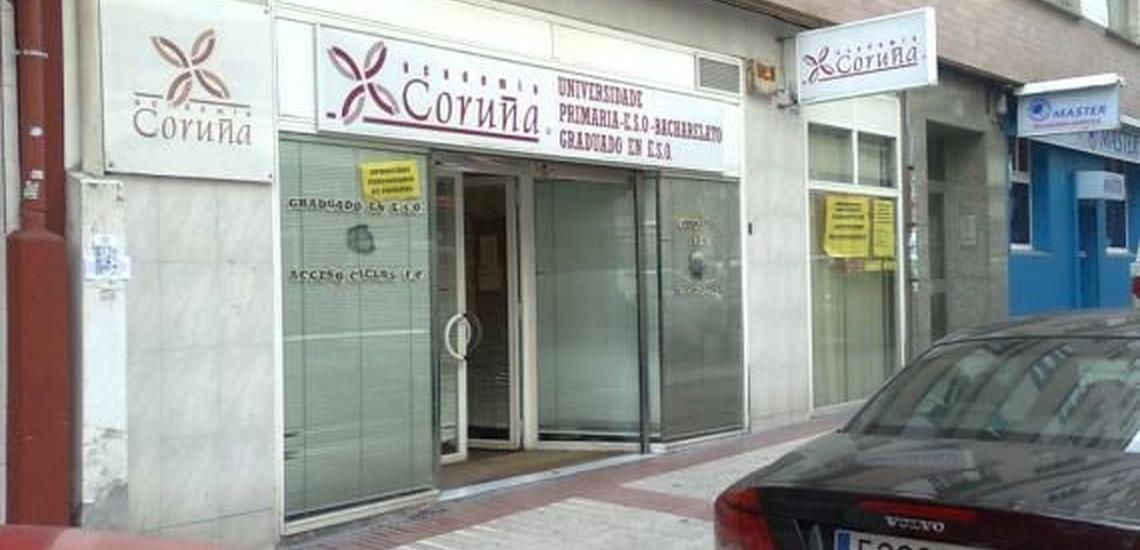 Curso Celga en A Coruña con calidad de enseñanza garantizada