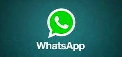 En Pinturas Lagun estrenamos Whatsapp