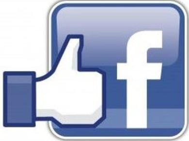 Opiniones SMART expertos belleza facebook