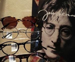 Colección gafas John Lennon