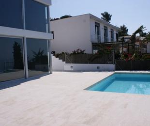 viviendas minimalistas