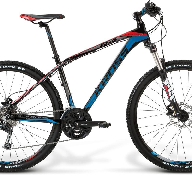 Alquiler de bicicletas Salou