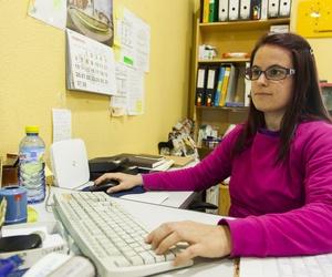 Empresa para revisión de calderas en Burgos