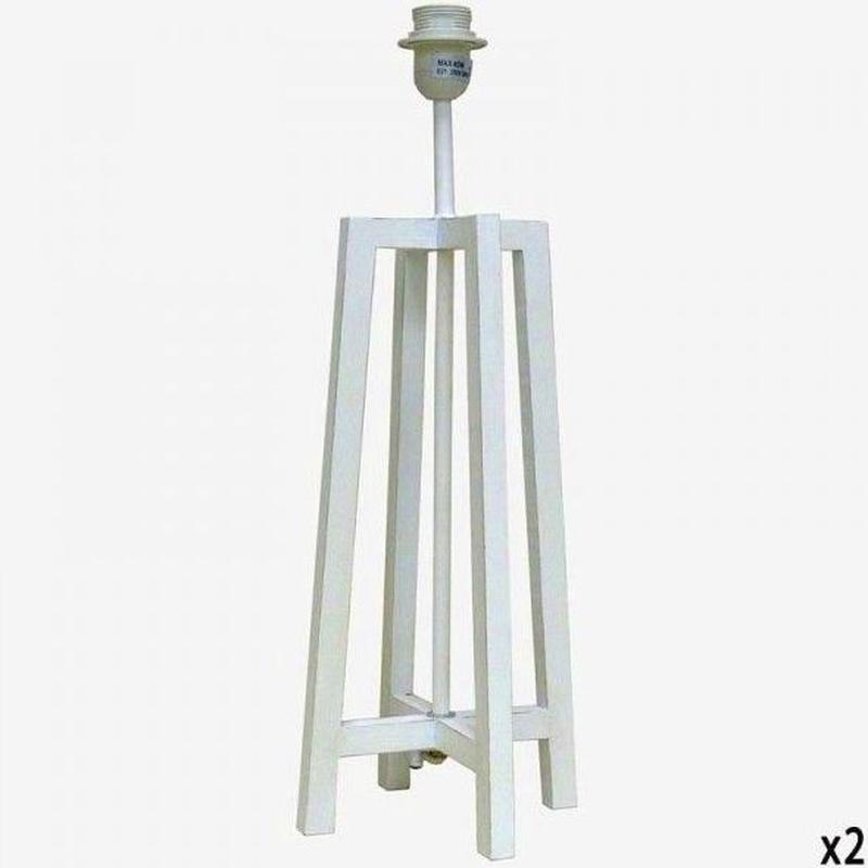 Lámpara QQ 1831332: Catálogo de Ste Odile Decoración