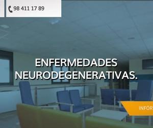 Precios de residencias de ancianos en Oviedo | Residencia Geriátrica Santirso