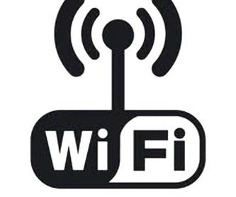 Antena TDT: Productos y servicios de Andetel
