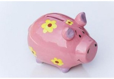 Vida y ahorro