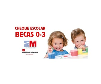 Cocina propia: Servicios de Los Pequeñitos Escuela Infantil