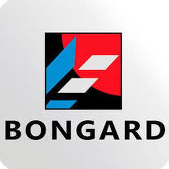 Servicio técnico  oficial BONGARD: Catálogo de Automatismos Guillén