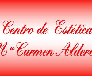 Galería de Centros de estética en Zaragoza | Centro  Estética Mª Carmen Alderete