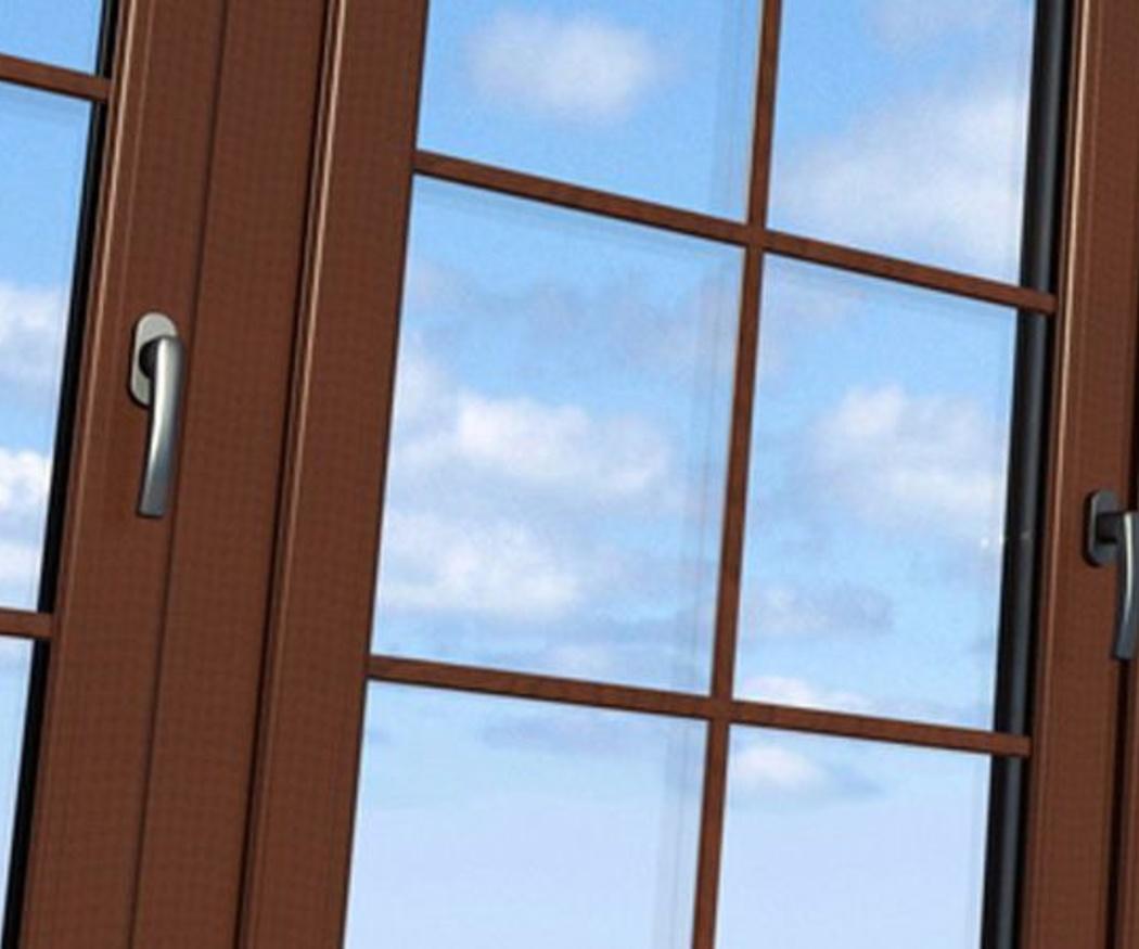 Preguntas frecuentes acerca de las ventanas de PVC