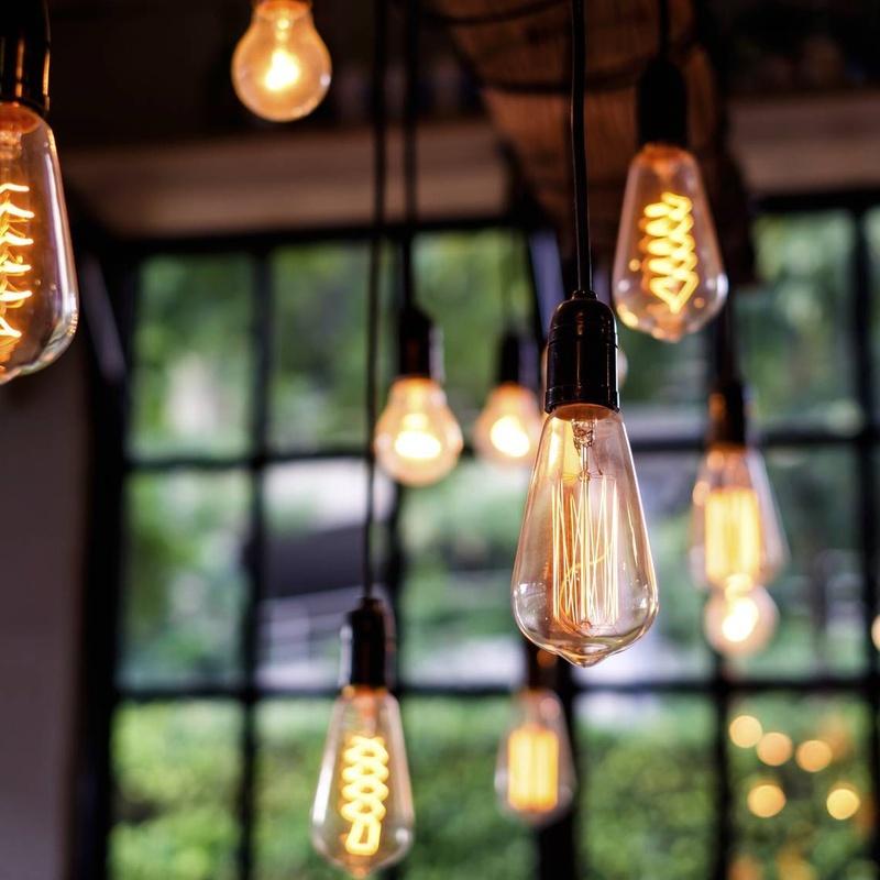 Eficiencia Energética: Qué hacemos... de INSMUN serveis