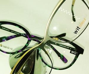 Gafas graduadas Haro