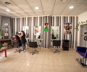 Cursos de peluquería en Los Dolores (Cartagena)