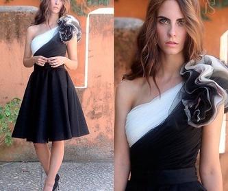 Vestidos: Productos de Déesse