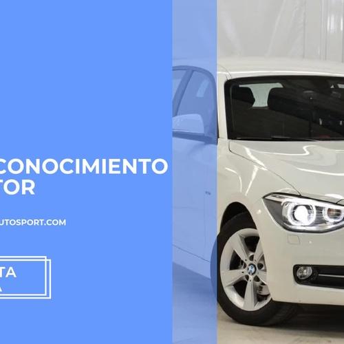 Venta de coches en Valencia | Auto Sport