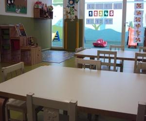 Galería de Escuela Infantil bilingüe en  | Little Friends