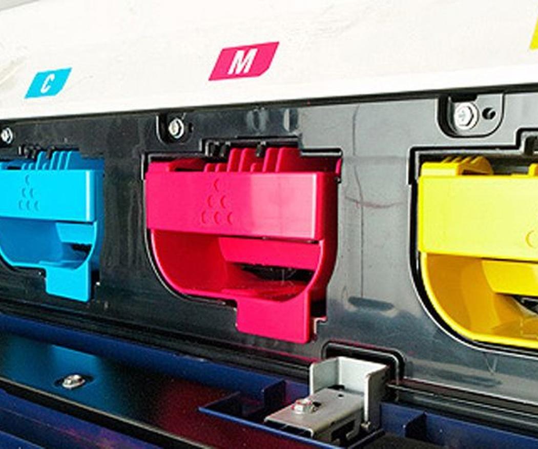 ¿Qué cartucho es mejor para la impresora?