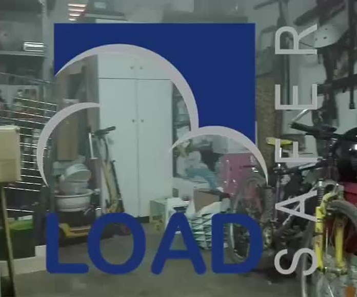 LOAD SAFER MV PROTECCION
