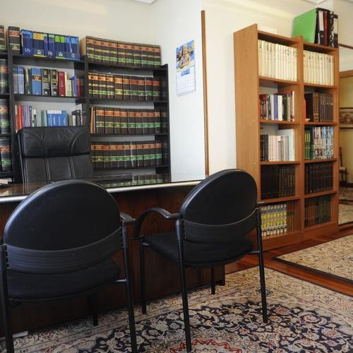 Abogados de divorcios en Durango   Bufete de Legarreta Astorkia