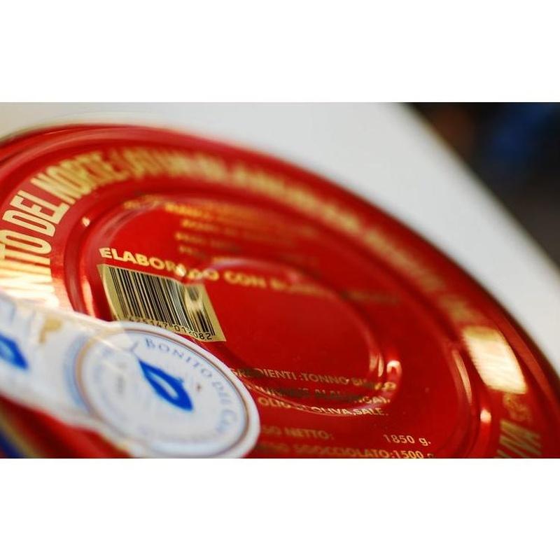 Venta: Productos y servicios de Distribuciones González Caridad