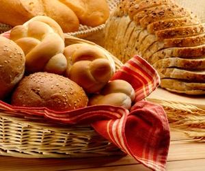 Panaderías en Fuerteventura