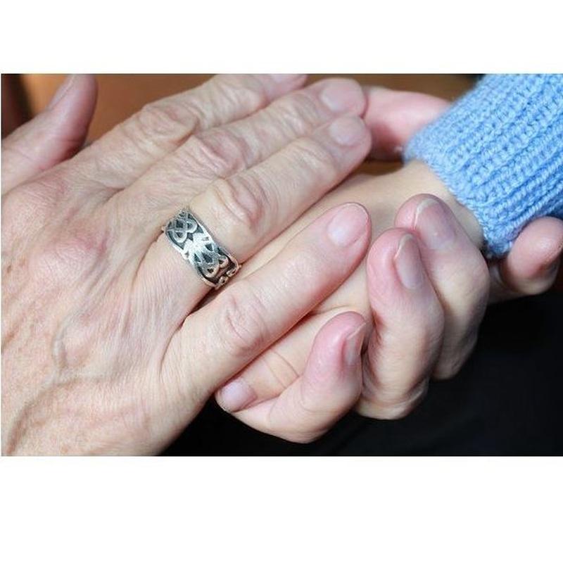 Derecho de visitas de los abuelos: Servicios de Benavent Abogado