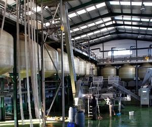 Instalación de depósitos de agua en Sevilla