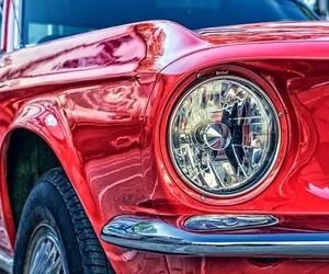 Aumenta la venta de vehículos de ocasión en España en 2017