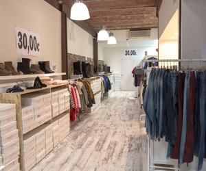 Ropa de mujer a precios muy competitivos en Gavà