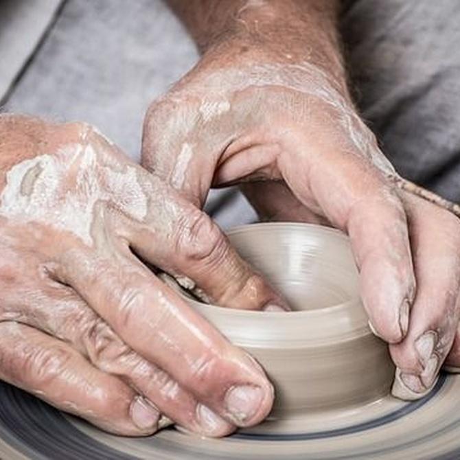 Cómo cuidar nuestras manos