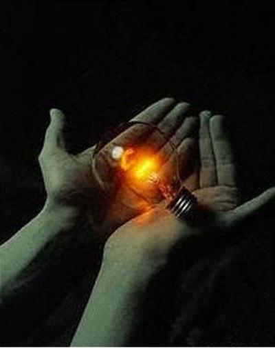 Instalaciones eléctricas en general: Electricidad Buades Fercres