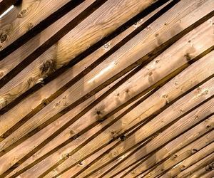 Carpintería de madera en Guipúzcoa