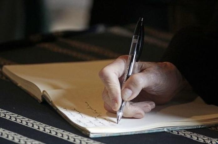 Derecho Civil: Catálogo de Abogado Richardson