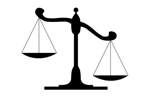 Derecho laboral, civil y penal