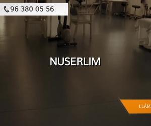 Nuserlim | Construcciones y reformas en Valencia