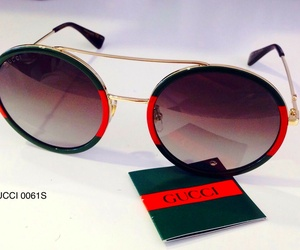 Gucci 0061
