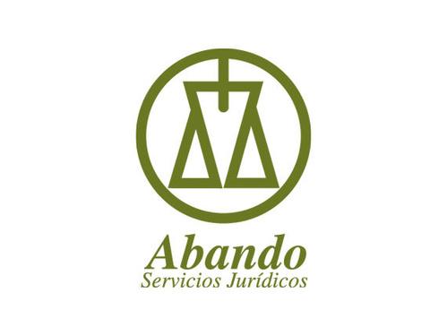 Fotos de Abogados en Bilbao   Abando - Servicios Jurídicos